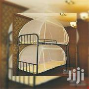 Mosquito Nets....To Protect Your Home From Malaria | Home Accessories for sale in Greater Accra, Darkuman