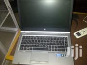 New Laptop HP EliteBook 8460P 4GB Intel Core i5 HDD 500GB | Laptops & Computers for sale in Greater Accra, Adenta Municipal