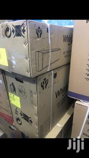 New Whirlpool 1.5 HP Split Air Conditioner (R410)   Home Appliances for sale in Greater Accra, Accra Metropolitan