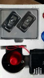 PLC Car Alarm Security Locking Remote | Vehicle Parts & Accessories for sale in Greater Accra, South Labadi