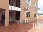 Executive Two Bedrooms Apartment for Rent East Legon Adjiringano | Houses & Apartments For Rent for sale in Greater Accra, East Legon