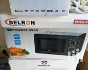 Delron Micowave Oven | Restaurant & Catering Equipment for sale in Greater Accra, Achimota