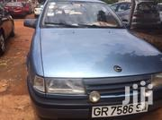 Opel Vectra 1993 Blue | Cars for sale in Greater Accra, Dzorwulu