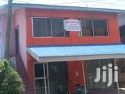 Office Space at Osu | Commercial Property For Rent for sale in Greater Accra, Osu