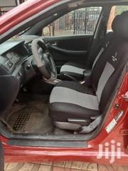 Toyota Corolla 2006 1.8 VVTL-i TS Red | Cars for sale in Greater Accra, Adenta Municipal
