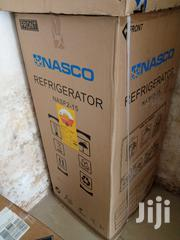 Fast Cooling Nasf2-15 Nasco Fridge | Kitchen Appliances for sale in Greater Accra, Achimota