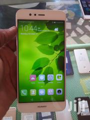 Huawei Nova 2 Plus 128 GB Pink | Mobile Phones for sale in Greater Accra, Accra Metropolitan
