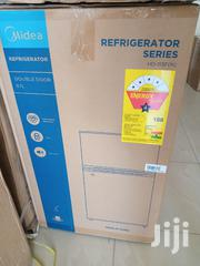 Cooling Midea HD113 Twin Door Table Top | Kitchen Appliances for sale in Greater Accra, Achimota