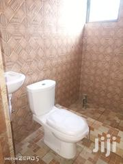 New 2 Bedroom Self Contain In Ablekuma | Houses & Apartments For Rent for sale in Greater Accra, Accra Metropolitan