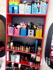 Makeup Brushes Holder | Bags for sale in Greater Accra, Nii Boi Town
