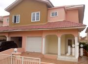 Executive 3 Bedrooms House 4 Sale | Houses & Apartments For Sale for sale in Greater Accra, Tema Metropolitan