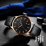 Business Only | Watches for sale in Western Region, Mpohor/Wassa East