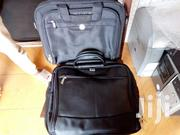 Quality Laptop Bags. 30cedis Reduction From Normal Hundred Cedis | Bags for sale in Western Region, Shama Ahanta East Metropolitan