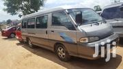 Hyundai Grace With Seats | Buses & Microbuses for sale in Central Region, Awutu-Senya