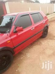 Cars | Cars for sale in Eastern Region, Akuapim South Municipal