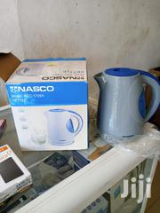 Nasco 1.7ltr Kettle Heater Water | Home Appliances for sale in Greater Accra, Achimota