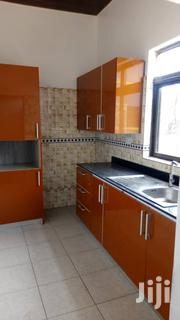 2bedroom Furnished Flats Achimota Accra | Houses & Apartments For Rent for sale in Greater Accra, Accra Metropolitan