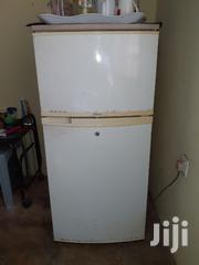 Goldstar Original Double Decker Fridge | Kitchen Appliances for sale in Greater Accra, Accra Metropolitan