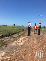 TITLED GENUINE And SPECIAL PROMO On Our Lands At Tsopoli ,Afienya | Land & Plots For Sale for sale in Greater Accra, Ashaiman Municipal
