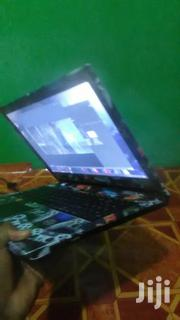 Laptop Dell Inspiron 15 3542 8GB Intel Celeron HDD 500GB | Laptops & Computers for sale in Volta Region, Ho Municipal