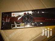 Quality Wrist Watches From UK | Watches for sale in Central Region, Awutu-Senya