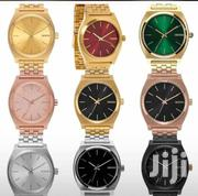 Nixon Watche | Watches for sale in Greater Accra, Accra Metropolitan