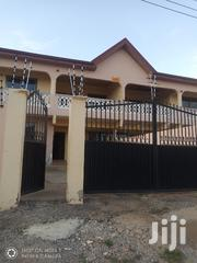 Three Bedrooms Apartment Community 25. | Houses & Apartments For Rent for sale in Greater Accra, Tema Metropolitan
