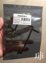 Dji Phantom 3 Pro/Advance Original Gimble Cable | Cameras, Video Cameras & Accessories for sale in Greater Accra, Achimota