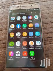 Samsung Galaxy A7 Duos 32 GB | Mobile Phones for sale in Greater Accra, Adabraka