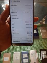 Huawei Nova 2S 64 GB Silver | Mobile Phones for sale in Greater Accra, Accra Metropolitan