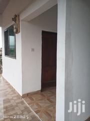 Newly Chamber and a Hall Self Contain 1 Year at Agbogba | Houses & Apartments For Rent for sale in Greater Accra, East Legon