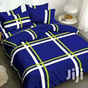 Bedsheet And Duvet | Home Accessories for sale in Greater Accra, Achimota