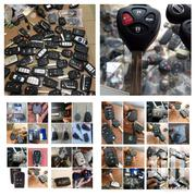 Car Key Programming Services/Repairs. .. | Repair Services for sale in Greater Accra, Accra Metropolitan