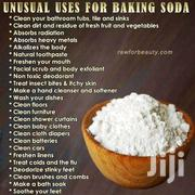 Baking Soda | Makeup for sale in Greater Accra, Accra new Town