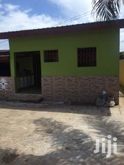 Chamber And Hall East Legon Ars   Houses & Apartments For Rent for sale in Greater Accra, Ga East Municipal