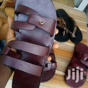Royalty Ghana | Shoes for sale in Greater Accra, Ga East Municipal
