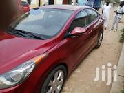 Hyundai Elantra 2013 | Cars for sale in Greater Accra, Ga South Municipal
