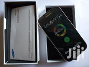 New Samsung Galaxy S4 CDMA 16 GB | Mobile Phones for sale in Greater Accra, Nii Boi Town