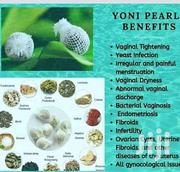 Yoni Pearls | Vitamins & Supplements for sale in Greater Accra, Darkuman