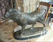 Bronze Bull | Arts & Crafts for sale in Greater Accra, Achimota