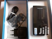 New Sony Ericsson Xperia Arc S 512 MB | Mobile Phones for sale in Greater Accra, Nii Boi Town