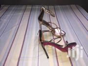 Ladies High Heels | Shoes for sale in Greater Accra, Adenta Municipal