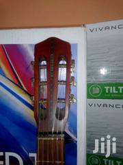 Acoustic Guitar   Musical Instruments for sale in Greater Accra, Darkuman