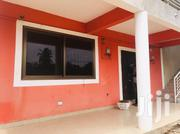 Two Bedroom Apartment At Spintex For Rent | Houses & Apartments For Rent for sale in Greater Accra, Nungua East