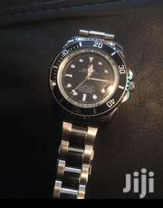 ROLEX WATCH AUTO-DATE QUARTZ BATTERY AAA+ PLUS | Watches for sale in Greater Accra, Achimota