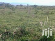 Lands for Sale at Shai Hills | Land & Plots For Sale for sale in Greater Accra, Accra Metropolitan