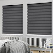 Window Blinds | Home Accessories for sale in Greater Accra, Adabraka