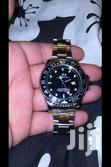 Rolex Watch Auto-date Quartz Battery Aaa+ PLUS   Watches for sale in Achimota, Greater Accra, Ghana