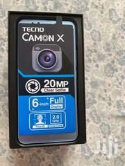 Techno Camon X Pro | Mobile Phones for sale in Greater Accra, Bubuashie