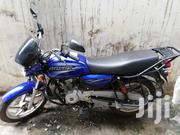 Bajaj Boxer 2019 Blue | Motorcycles & Scooters for sale in Greater Accra, Asylum Down